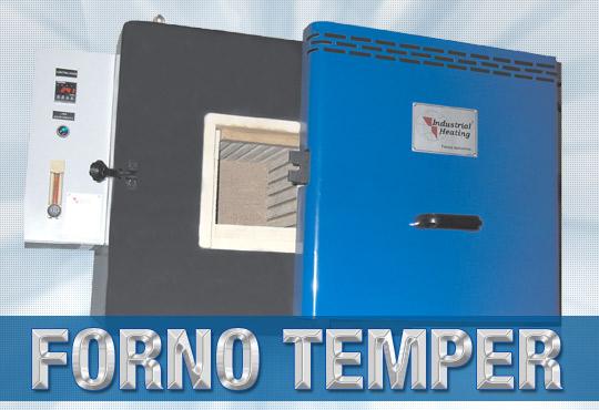 forno-temper-destaque